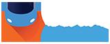 cartoq-logo