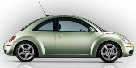 Volkswagen new car launches at Auto Expo 2010, VW Polo and Up! with Volkswagen photos
