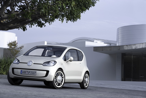 volkswagen new car launches at auto expo 2010 vw polo and. Black Bedroom Furniture Sets. Home Design Ideas