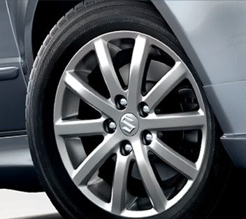 sx4-alloy-wheels