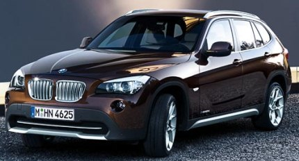 bmw x1 india launch at rs 25 lakhs price bmw x1 price in india and photo gallery. Black Bedroom Furniture Sets. Home Design Ideas