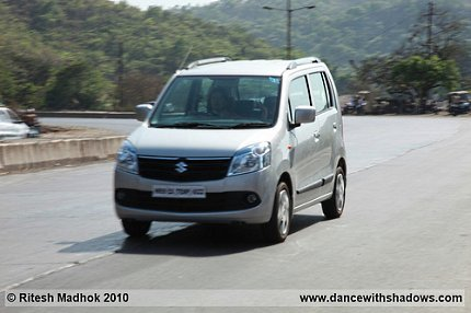 new wagonr front photo
