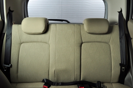 i10 kappa2 rear seat picture