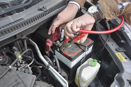 Can Laptop Battery Be Recycled Car Battery Hyundai