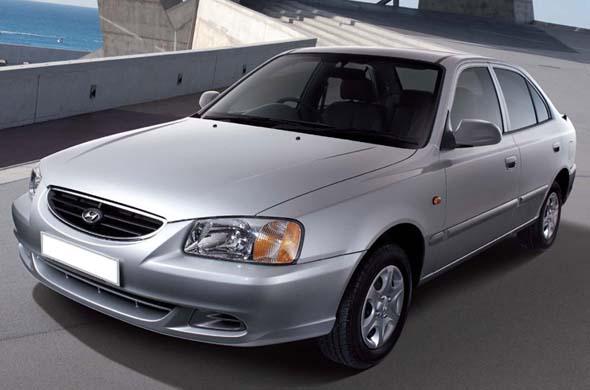 Hyundai To Discontinue Accent In India Santro Continues