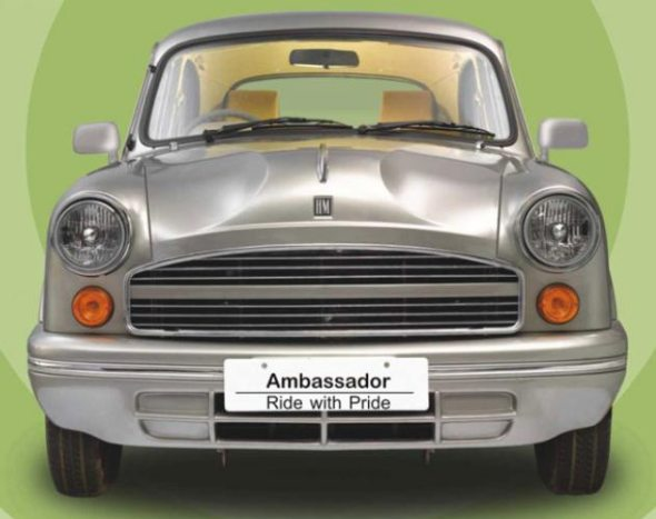 Hindustan Motors To Launch New Models Of The Ambassador