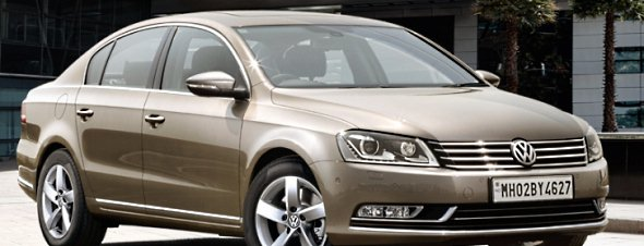 volkswagen passat vs skoda superb comparison