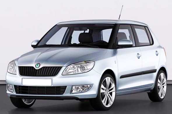 Prices Of Used Skoda Cars In Mumbai Trends On Fabia Rapid And Laura