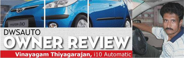 owner review i10 photo