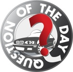 question of the day - nissan micra