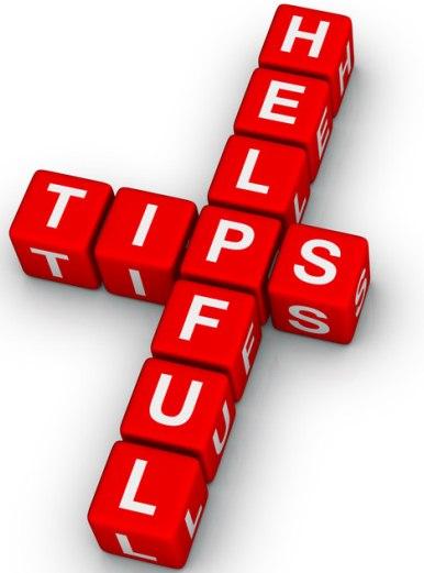 diesel engine maintenance tips