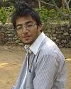 yathartha dwsauto member