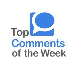 top com week photo