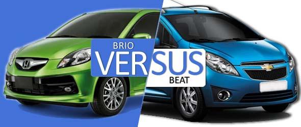 brio versus beat