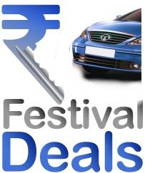 tata manza festival deals