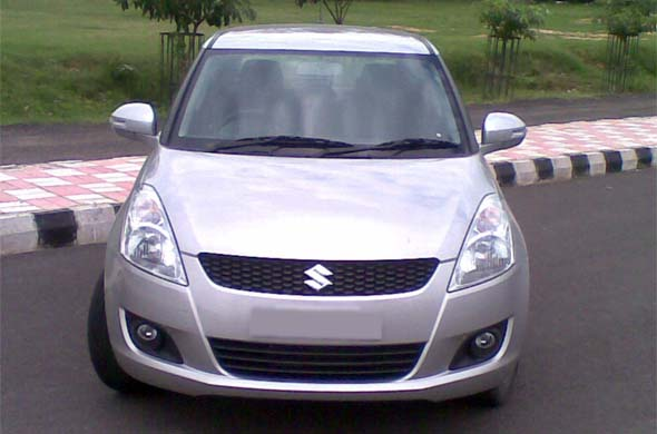 1-Swift-Front15