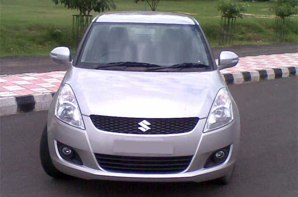 Maruti Suzuki Swift waiting periods to go up; who will benefit?