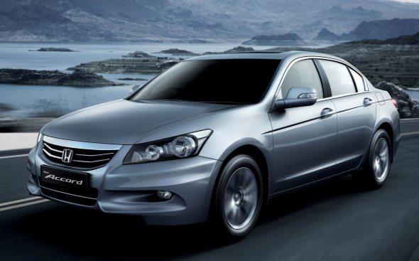 Top Three Most Powerful Sedans Under Rs 25 Lakh