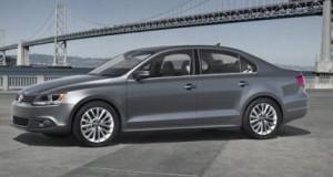 2011 Volkswagen Passat India launch in March