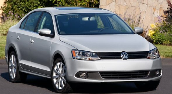 2011 volkswagen jetta photo13
