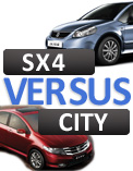 city vs sx4 fb