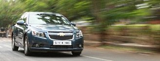General Motors upcoming launches in India: Six new cars