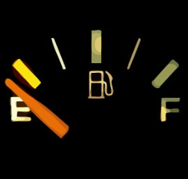 Petrol price hike impact on hatchback owners!
