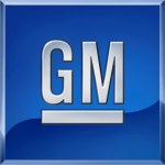 GM to introduce CNG and LPG variants on cars