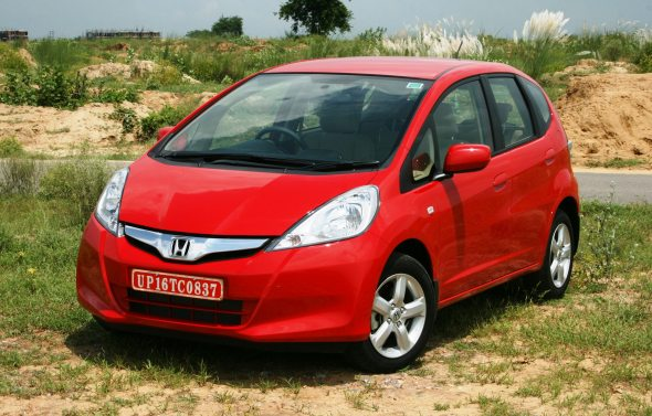 honda-jazz-road-test-photo15