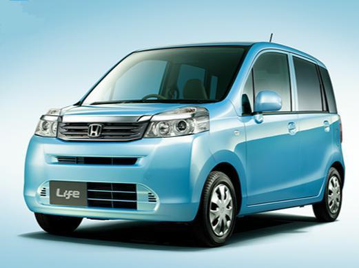 Honda may launch small car cheaper than the Brio