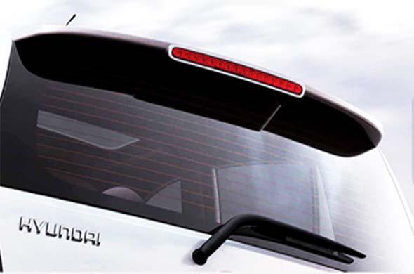 hyundai i10 rear wiper