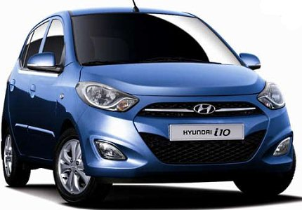 hyundai-next-gen-i10-photo10