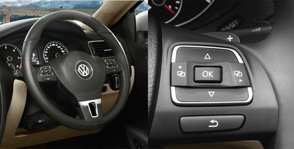 jetta-steering-wheel-photo5