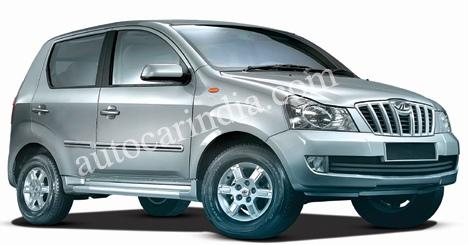 Mahindra Mini Xylo production trial started