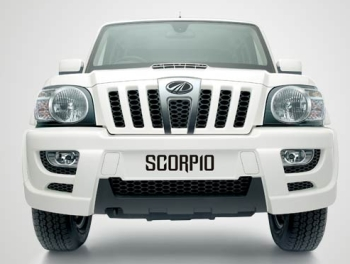 Mahindra launches new Scorpio SLE 4×4 variant at Rs. 10.72 lakh