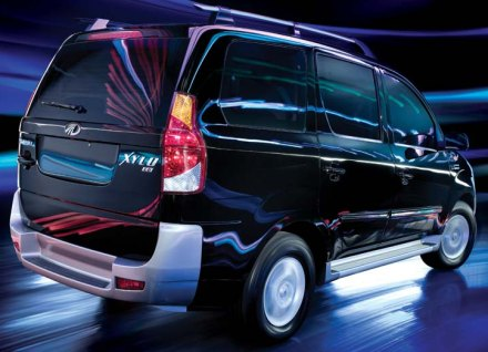 Mahindra Xylo questions, comments and feedback from our readers