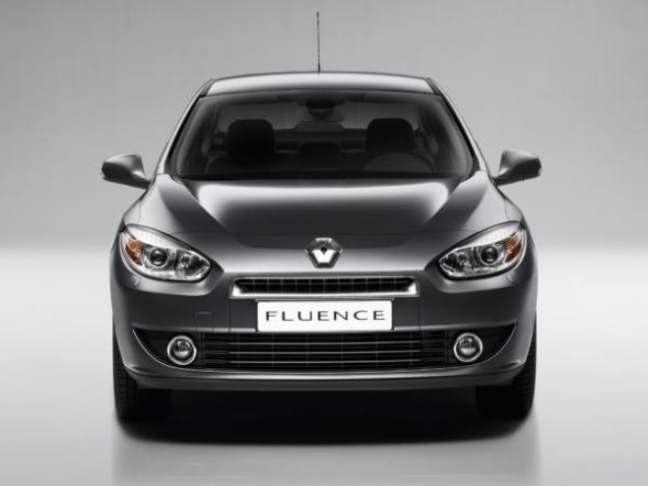Renault's upcoming launches
