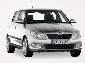 Skoda cars: sturdy, elegant and luxurious, yet functional