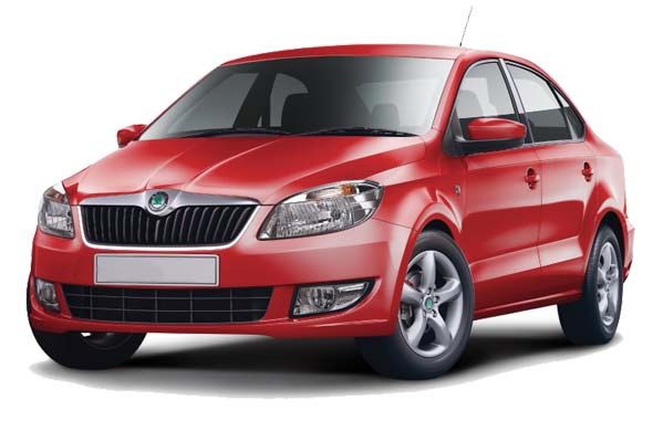 Pros and Cons of Skoda Rapid