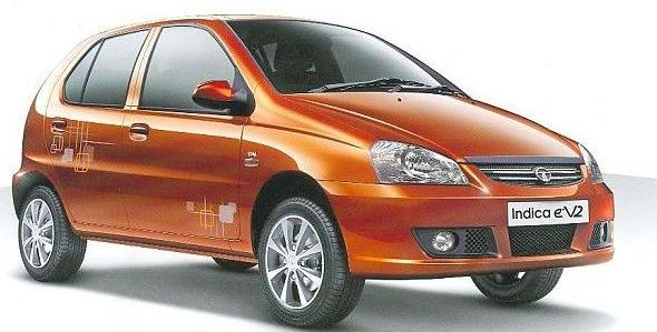 Cheapest diesel small cars in India: Which one is for you?