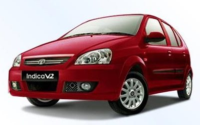 Tata Indica Dicor to be the most fuel efficient car in India