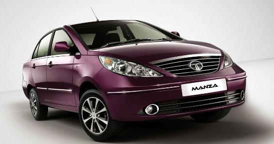 Tata sells a record 4 lakh units of Indigo variants
