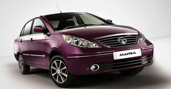 Deals on Manza and Indica Vista offer price reductions of up to Rs 65,000