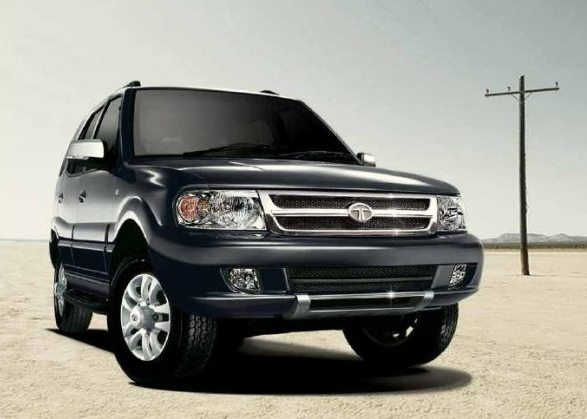 Good used cars under Rs. 4 lakh