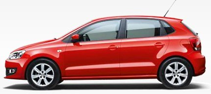 dwsAuto members debate which is better: Polo or Figo?