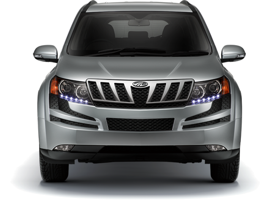 Mahindra planning to launch W4 lower variant of XUV500