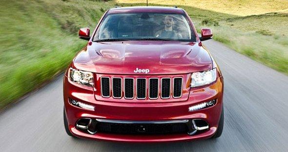 jeep cherokee india launch photo