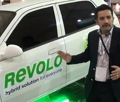Petrol-electric hybrid vs CNG conversion: Pros and cons