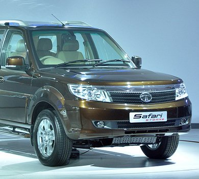 safari storme fb