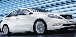 sonata smooth flowing side
